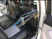 Cần bán Chevrolet Orlando đời 2016, màu bạc, số tự động giá 500 triệu tại Vĩnh Long