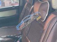 Bán xe Suzuki APV sản xuất năm 2006, màu bạc giá 150 triệu tại Đồng Nai