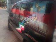 Cần bán gấp Fiat Doblo 2004, máy ngon lành giá 55 triệu tại Tp.HCM