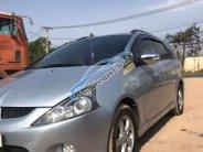 Bán Mitsubishi Grandis năm 2005, màu bạc, nhập khẩu  giá 328 triệu tại Tp.HCM