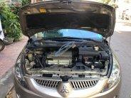 Cần bán Mitsubishi Grandis 2.4 AT sản xuất năm 2006 giá 320 triệu tại Bình Định