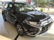 Mitsubishi Outlander 2020, trang bị nhiều tiện ích, giá tốt nhất phân khúc CUV 7 chỗ, KM hấp dẫn   giá 825 triệu tại Tp.HCM