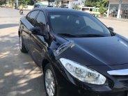 Cần bán xe Samsung SM3 năm sản xuất 2010, màu đen, nhập khẩu nguyên chiếc giá 298 triệu tại Hưng Yên