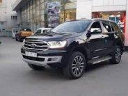 Bán xe Ford Everest Titanium 4x2 mới giá 1 tỷ 177 tr tại Hà Nội
