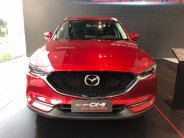 Mazda CX5 2.5 2WD 2019 Ưu đãi lớn - Hỗ trợ trả góp - Giao xe ngay: 0973560137 giá 909 triệu tại Hà Nội