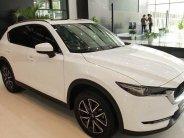 Mazda New CX5 2.5 AWD 2019 Ưu đãi lớn- Hỗ trợ trả góp: 0973560137 giá 949 triệu tại Hà Nội