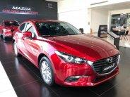 Mazda 3 1.5 SD FL 2019 Ưu đãi khủng - Hỗ trợ trả góp - Giao xe ngay: 0973560137 giá 624 triệu tại Hà Nội