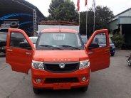 Đại lý cấp 1 xe tải kenbo 990kg Lào cai giá tốt nhất miền bắc giá 181 triệu tại Lào Cai