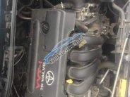 Cần bán Toyota Corolla altis sản xuất 2009, màu đen, giá tốt giá 385 triệu tại Thái Nguyên