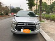 Xe Toyota Innova E 2017 giá 690 triệu tại Hà Nội