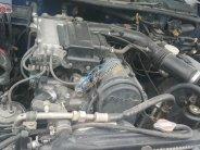 Chính chủ bán Suzuki Vitara năm 2003, màu xanh lam, xe nhập  giá 175 triệu tại Hà Nội