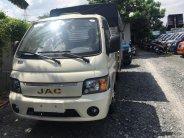 Xe JAC HFC EURO IV 2018 giá 305 triệu tại Bình Dương