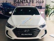 Bán Elantra 2.0 đặc biệt 2019 - Đủ màu - Giao ngay giá 659 triệu tại Tp.HCM