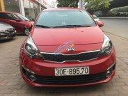 Kia Rio 1.4AT sx 2015 nhập khẩu giá 480 triệu tại Hà Nội