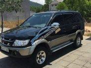 Bán xe Isuzu Hi lander đời 2007, màu đen giá 235 triệu tại BR-Vũng Tàu