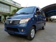 Quảng Ninh bán xe tải nhỏ Kenbo 5 chỗ 650kg, giá chỉ có 229 triệu giá 229 triệu tại Quảng Ninh