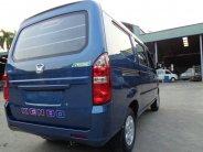 Quảng ninh bán xe tải nhỏ kenbo 5 chỗ 650kg giá chỉ có 229 triệu giá 229 triệu tại Quảng Ninh