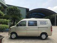 Hải dương bán xe tải kenbo 5 chỗ giá tốt nhất hải dương chỉ có 229 triệu  giá 229 triệu tại Hải Dương