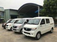Hải Dương bán xe tải Kenbo 5 chỗ, giá tốt nhất Hải Dương, chỉ có 229 triệu giá 229 triệu tại Hải Dương