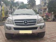 Cần bán xe Mercedes 320 CDi đời 2013, màu bạc, xe nhập, 890tr giá 890 triệu tại Hà Nội