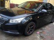 Bán xe Cruze Cheverolet Mỹ, BKS: 30A-385.02, màu đen, xe chính chủ từ ngày xuất xưởng giá 310 triệu tại Hà Nội