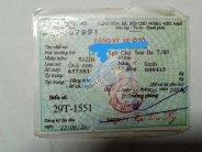 Cần bán xe Mazda Premacy 1.8 AT năm sản xuất 2003, màu xanh lam   giá 215 triệu tại Hà Nội