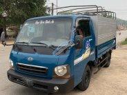 Cần bán Kia K2700 sản xuất 2010, màu xanh lam, 160 triệu giá 160 triệu tại Hà Nội