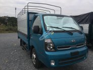 Bán xe tải Thaco K250 2 tấn 4 sản xuất 2019 giá 379 triệu tại Hà Nội