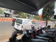 Cần bán xe Suzuki Carry đời 2001, màu trắng, 38tr giá 38 triệu tại Đắk Lắk