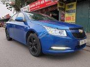 Cần bán lại xe Chevrolet Cruze LTZ 1.6 AT 2011, màu xanh lam, nhập khẩu   giá 325 triệu tại Hà Nội