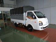 Bán H150 tải trọng 1.5 tấn, mới 100% - LH 0969.852.916 24/7 giá 360 triệu tại Bắc Ninh