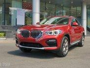 Bán BMW X4 mới - chưa đăng ký giá 2 tỷ 959 tr tại Đà Nẵng