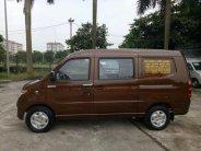 Bán xe tải Kenbo 5 chỗ 650kg giá rẻ nhất toàn quốc quý khách có nhu cầu gặp Mr. H - 0984 983 915 giá 229 triệu tại Hải Dương