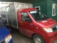 Lạng Sơn bán xe tải Kenbo 990kg khung mui chỉ có 180 triệu giá 180 triệu tại Lạng Sơn
