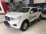 Bán Nissan Navara EL Premium R đời 2018, màu trắng, xe nhập giá 645 triệu tại Lào Cai