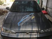 Cần bán lại xe Honda Accord năm 1992, nhập khẩu nguyên chiếc, điều hoà mát giá 78 triệu tại Thanh Hóa