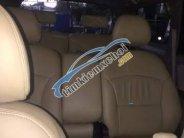 Cần bán xe Grandis đời 2005, xe nhà sử dụng kỹ giá 270 triệu tại Tp.HCM