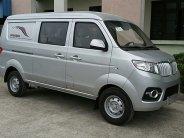 Dongben Van X30 mới 100% 2 chỗ - 5 chỗ, giá tốt - Liên hệ: 0963 666 716 giá 252 triệu tại Hà Nội