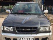 Bán Isuzu Hi lander sản xuất 2004, màu xám, xe nhập   giá 236 triệu tại Bình Dương