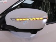 Cần bán Nissan X trail V Series 2.0 SL Premium sản xuất 2018, màu trắng giá 870 triệu tại Hà Nội