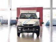 Tặng 100% lệ phí trước bạ khi mua Thaco Towner tải trọng 990kg, hỗ trợ góp 70tr LH: 0938 905 042 giá 216 triệu tại Tp.HCM
