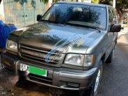 Bán Isuzu Trooper đời 2000 giá cạnh tranh giá 125 triệu tại Lâm Đồng