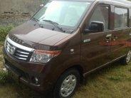 Đà Nẵng bán xe tải kenbo van 5 chỗ giá chỉ có 229 triệu giá 229 triệu tại Đà Nẵng