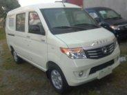 Đà Nẵng bán xe tải Kenbo van 5 chỗ, giá chỉ có 229 triệu giá 229 triệu tại Đà Nẵng