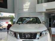 Bán Nissan Navara EL Premium R đời 2019, màu trắng, nhập khẩu, giá chỉ 640 triệu giá 640 triệu tại Tp.HCM