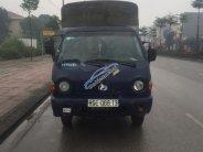 Bán Hyundai Porter 1999, màu xanh lam, nhập khẩu Hàn Quốc, 62tr giá 62 triệu tại Bắc Ninh