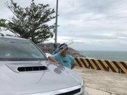 Bán ô tô Toyota Hilux năm sản xuất 2016, màu bạc, xe nhập giá 690 triệu tại Bình Thuận