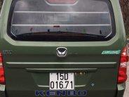 Giá xe tải van 5 chỗ kenbo 650kg tại hải dương chỉ có  229 triệu giá 229 triệu tại Hải Dương