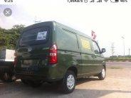 Giá xe tải van 5 chỗ Kenbo 650kg tại Hải Dương, chỉ có 229 triệu giá 229 triệu tại Hải Dương