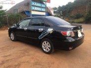 Bán Toyota Corolla altis sản xuất 2010, màu đen giá 415 triệu tại Ninh Bình